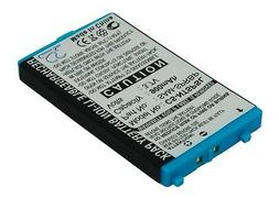 Cameron Sino 900mAh Battery for Nintendo Advance SP, GBA SP