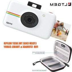 Protective Eva Case for Polaroid Snap & Snap Touch Instant P