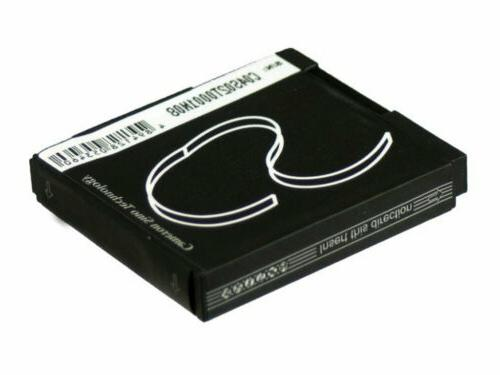 009322-328007 for GE M630 Replace