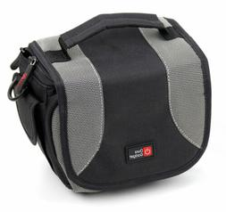 DURAGADGET Lightweight & Ultra-Portable Case for TomTom Band