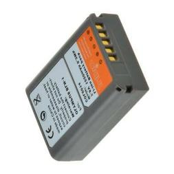 Jupio Olympus BLN-1 Battery Lithium for E-M5