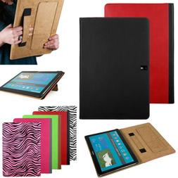 VanGoddy Tablet Stand Case Cover For Samsung Galaxy Note/Tab