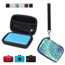 Travel EVA Shockproof Case For Polaroid Snap / Snap Touch In